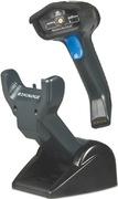 Datalogic Gryphon I GM4130 Scanner Kit
