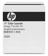 HP LaserJet Bildübertragungskit