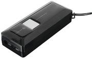 ARP Mini Wireless Barcode-Scanner BT