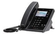 Polycom CX500 IP-Telefon