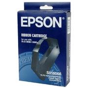 Epson C13S015066 Farbband Nylon schwarz