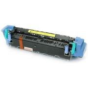 HP Color LaserJet C9736A Fixiereinheit