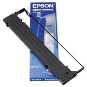 Epson C13S015055 Farbband Nylon schwarz