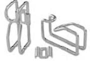 HP Kabel Management-Kit (D-Ringe) 10 St.