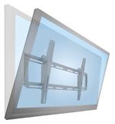 ARP Public Display/ TV Wandhalterung