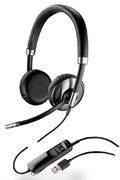 Plantronics Blackwire C720-M USB-Headset