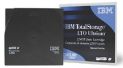 IBM LTO 6 Ultrium Tape - Thumbnail