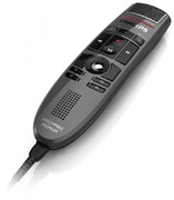 Philips SpeechMike Premium 3600
