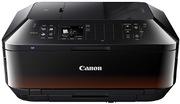 Canon PIXMA MX925 MFP