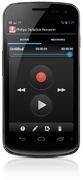 Philips SpeechExec Android Lizenz