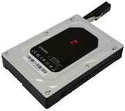 Kingston SATA SSD Einbaurahmen
