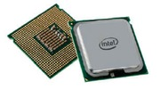Lenovo Intel Xeon E5-2620v2 Proz. EXP