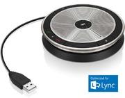 Sennheiser SP 10 ML Speakerphone