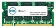 Dell 8 GB Arbeitsspeicher