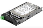 Fujitsu 1,2 TB Hot-Plug 6,4 cm HDD