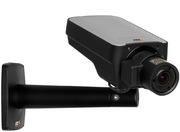 AXIS Q1614 Netzwerk-Kamera