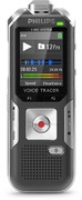 Philips VoiceTracer DVT6010 Dig.Recorder