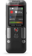 Philips VoiceTracer DVT2500 Dig.Recorder