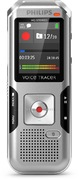 Philips VoiceTracer DVT4010 Dig.Recorder
