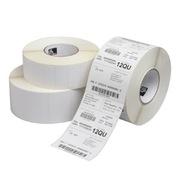 Zebra Z-Select 2000D Etiketten101,6x50,8