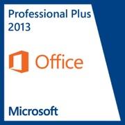 OV OfficeProPlus SNGL LicSAPk OLV NL 1Y