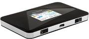 NETGEAR AirCard 785 4G LTE Mob. Hotspot
