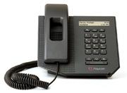 Polycom CX300 R2 Desktop Telefon