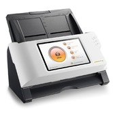 Plustek eScan A150 Scanner