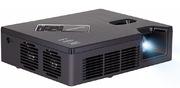 ViewSonic PLED-W800 LED Projektor