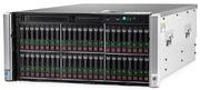 HPE ProLiant ML350 Gen9 E5-2630v3 Server