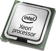 Cisco UCS-CPU-E52620B= Prozessor