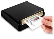 ARP Visitenkartenscanner Pro