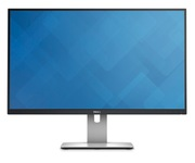 Dell UltraSharp U2715H Monitor