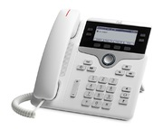 Cisco CP-7841-W-K9= IP Telefon