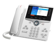 Cisco CP-8851-W-K9= IP Telefon