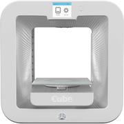 3D Systems Cube White Gen3 3D Printer