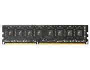 ARP 4 GB DDR3 1600 MHz RAM