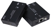 ARP HDMI A/V Extender, HD Base T, 100 m