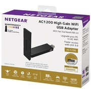 NETGEAR A6210 USB 3.0-WLAN-Adapter