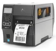 Zebra ZT410 203 dpi Drucker