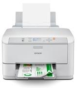 Epson WorkForce Pro WF-5110DW Drucker