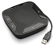 Plantronics Calisto 610-M Speakerphone