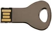 ARP USB Stick Tiny Key 32 GB