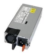 Lenovo 2500 W Netzteil