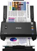 Epson WorkForce DS-520 Duplex Scanner