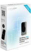 TP-LINK TL-WN823N WLAN USB-Mini-Adapter