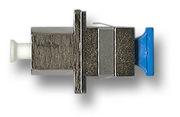 Stecker Fiber-Kupplung LC/SC Simplex