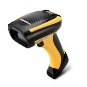 Datalogic PowerScan PM9500 Scanner