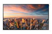 Samsung DM82D LED Monitor