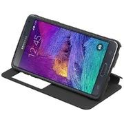 ARP Samsung Galaxy Note 4 Wallet Case